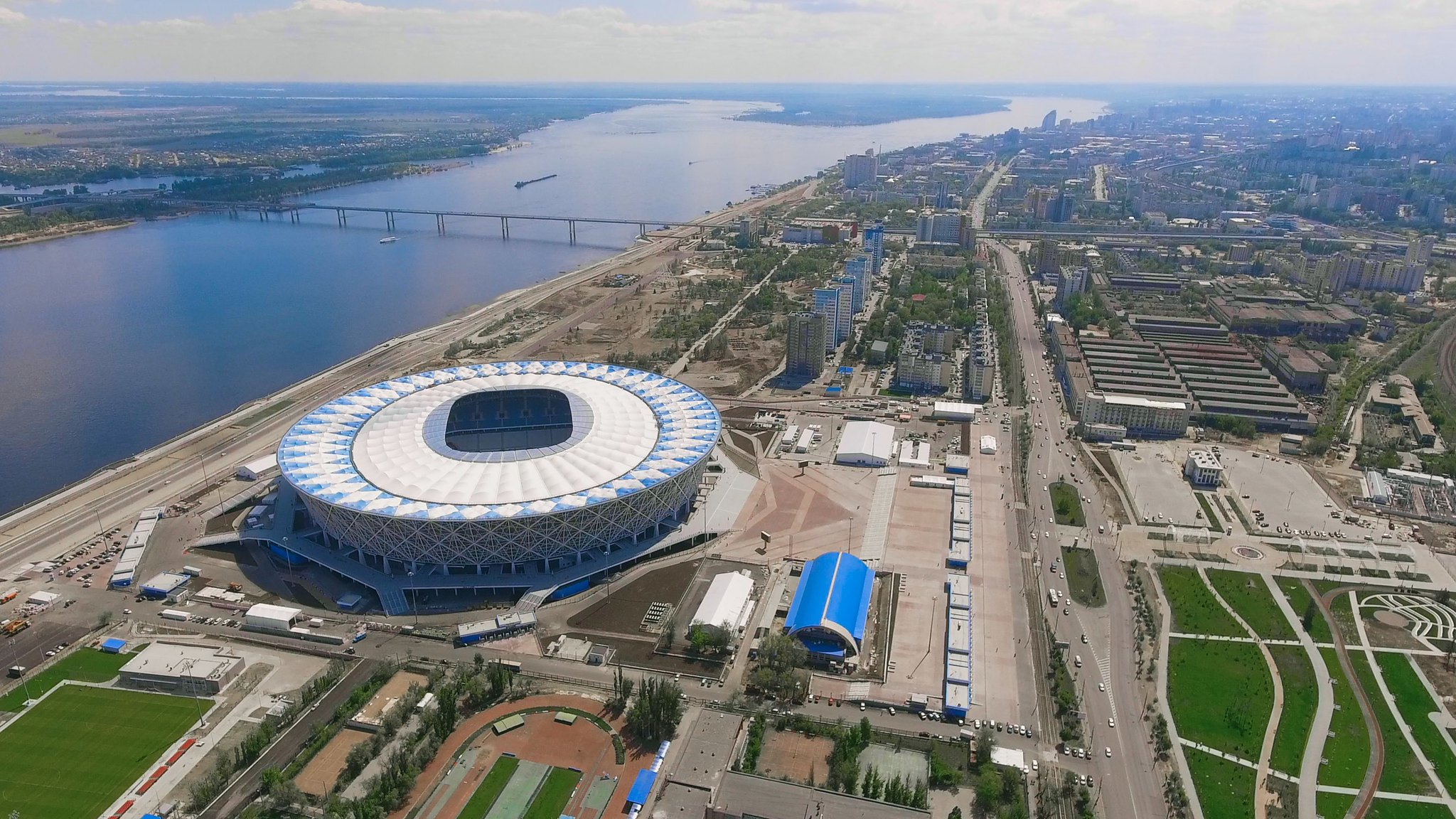 volgograd-arena