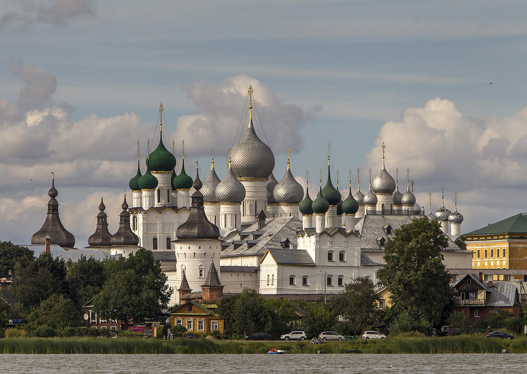 rostovskij-kreml-4
