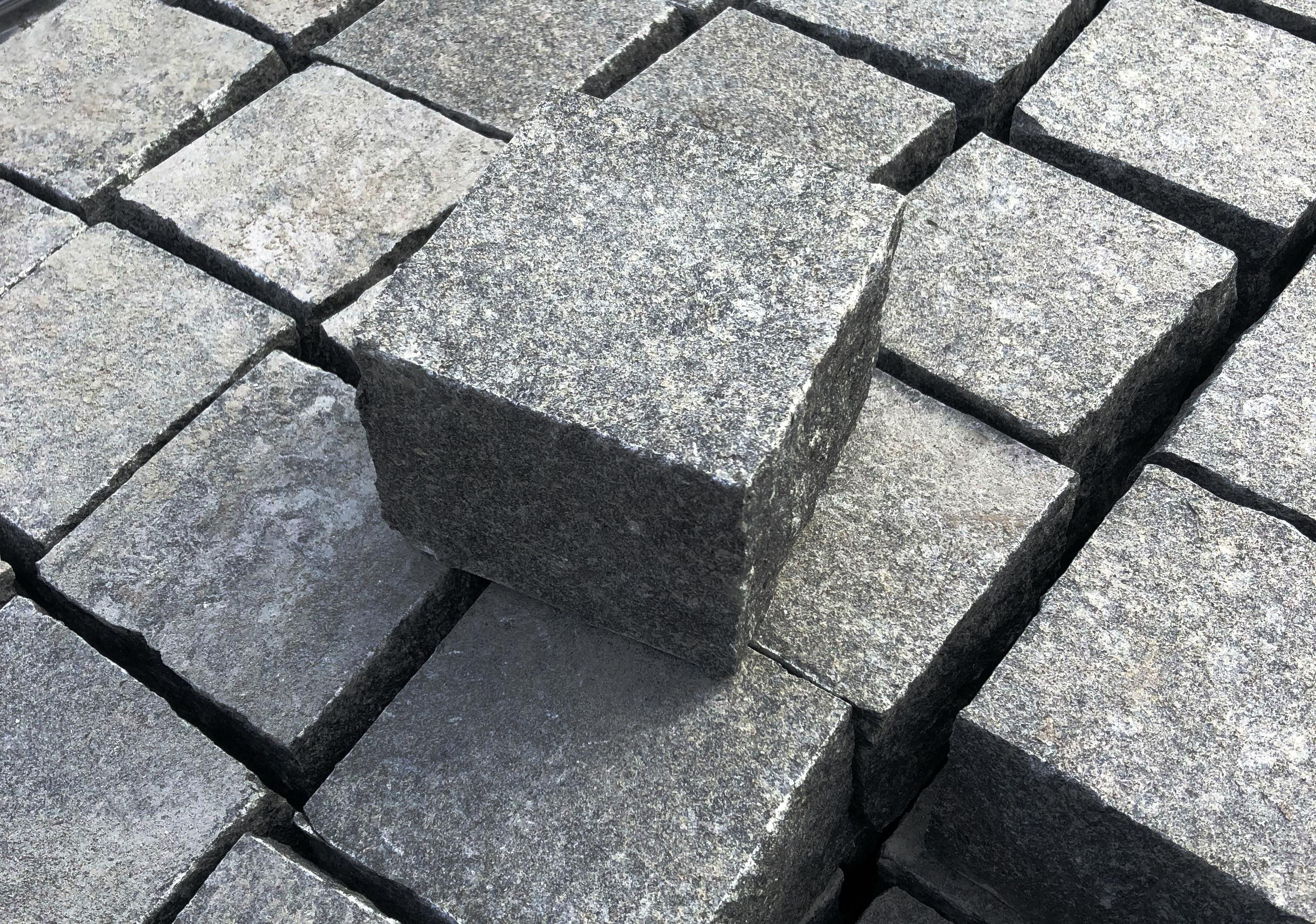 bruschatka-granitnaya