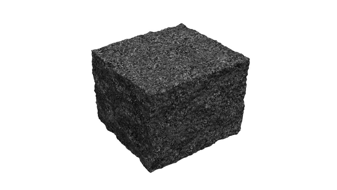 bruschatka_gabbro-2-4