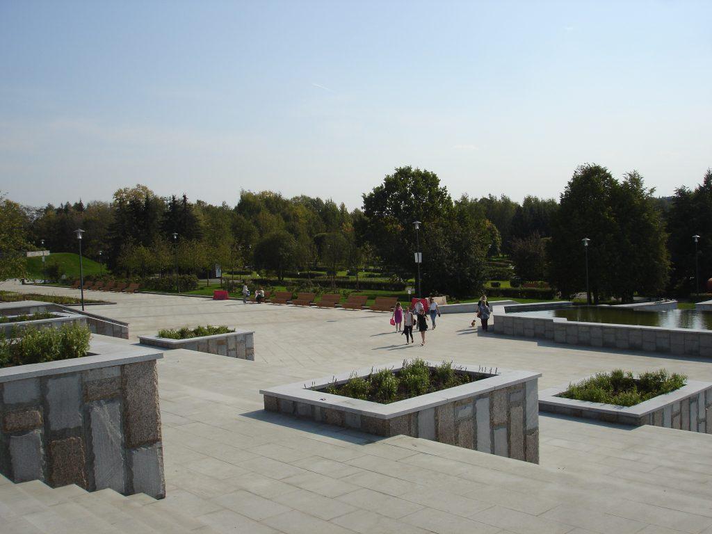 park-pobedy-v-zelenograde13545132