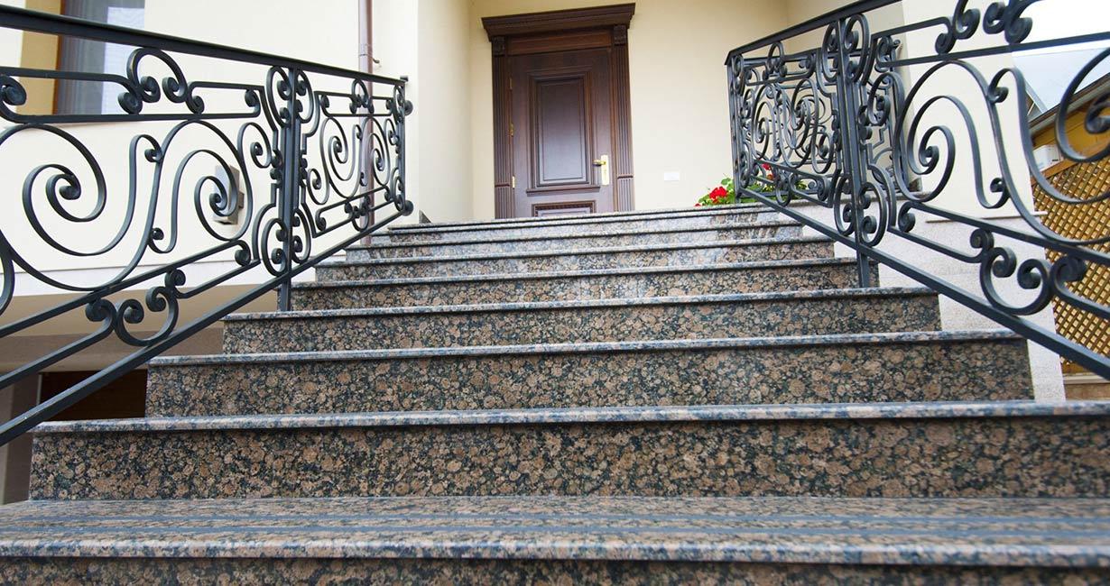 granite-steps-1