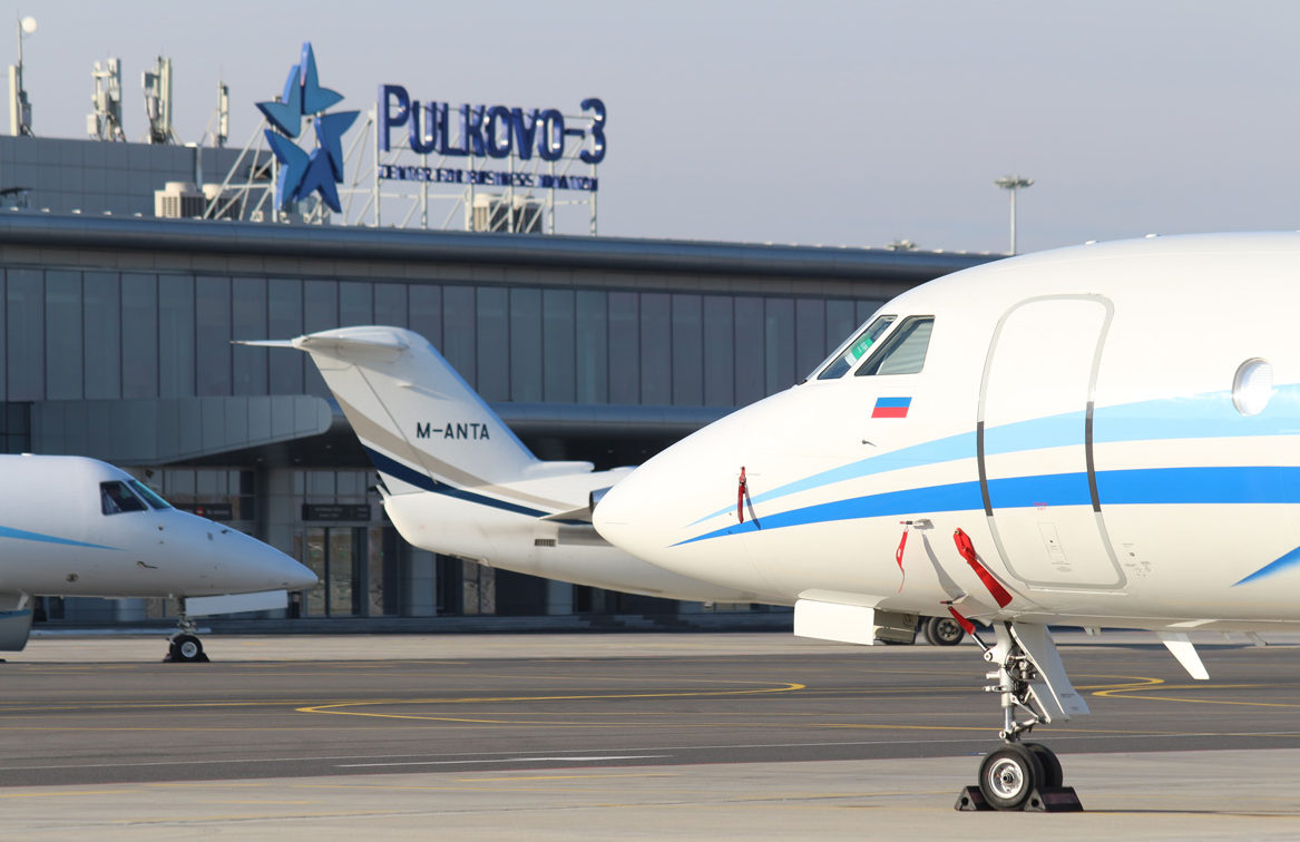 trk-pulkovo-iii-321