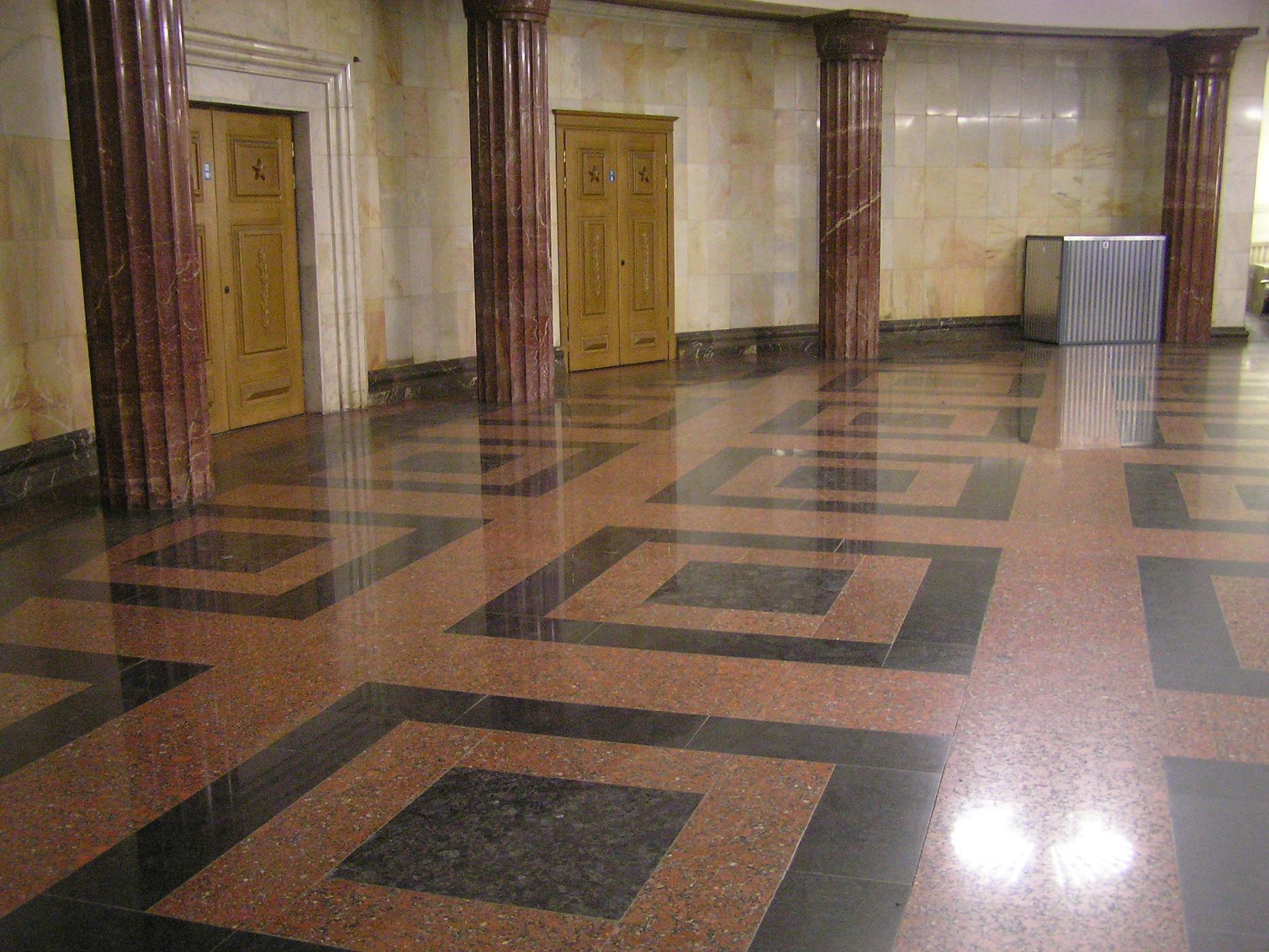 granite-floor-tiles-1