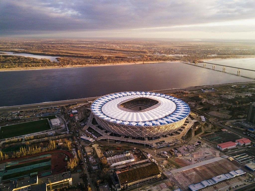 volgograd-arena-121534