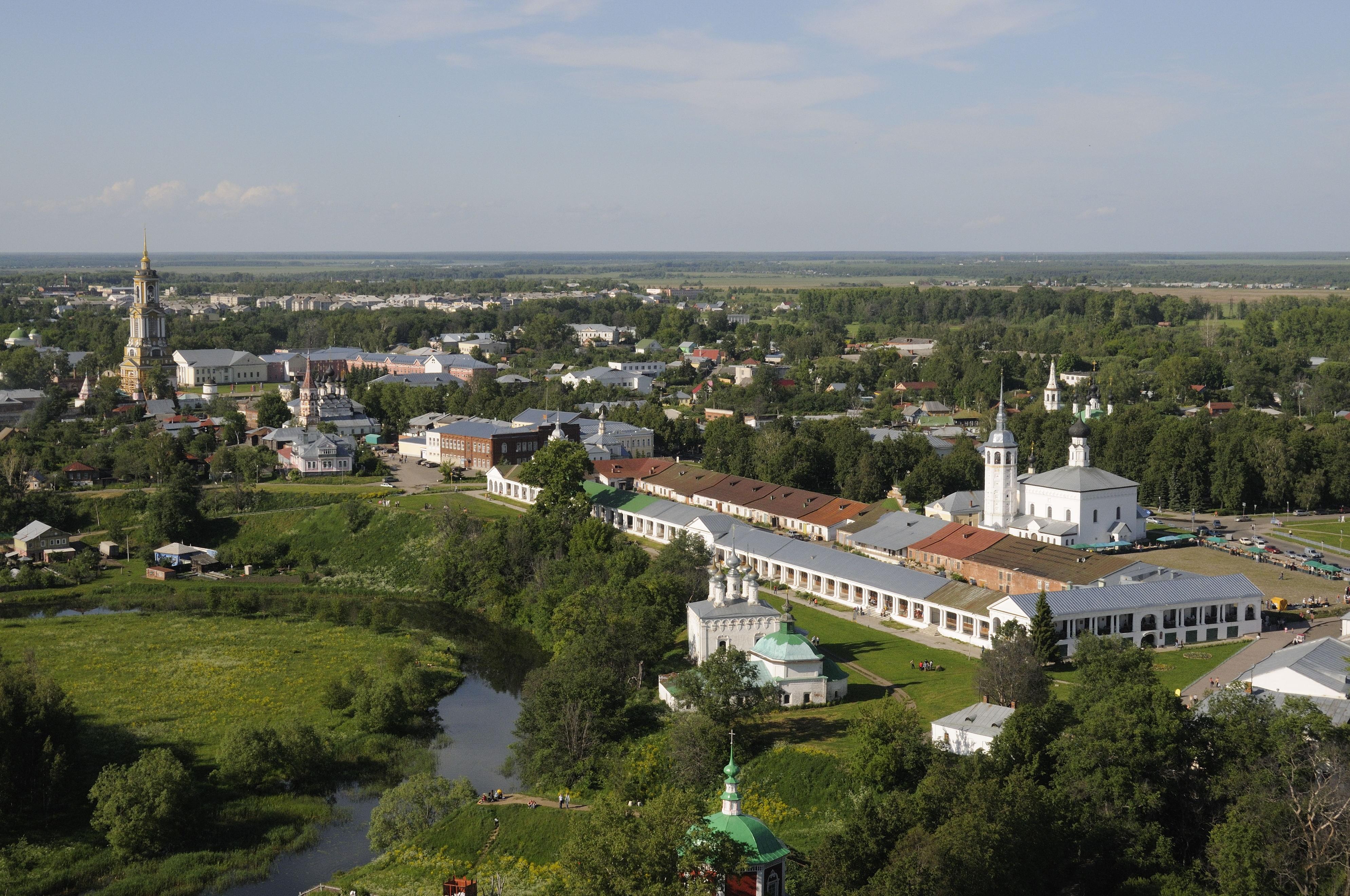 torgovye-rjady-g-suzdal-3